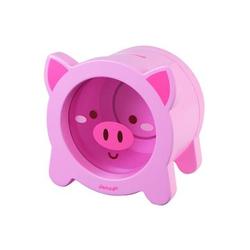 Janod® Spardose Schwein