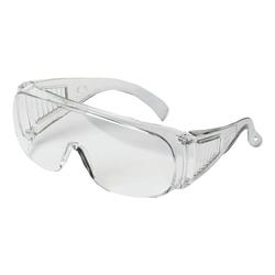 Schutzbrille für Brillenträger, 3M