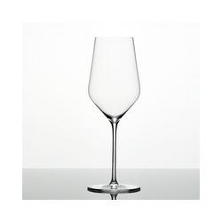 Zalto Weißweinglas Weißweinglas mundgeblasen, Glas