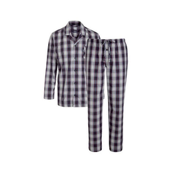 Jockey Pyjama Web-Pyjama 5XL = 62