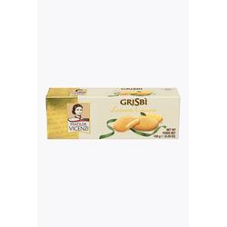 Matilde Vicenzi Grisbi Lemon 150g