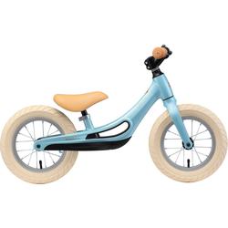 Bikestar Laufrad Cruiser 12 Zoll blau