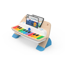 Baby Einstein by Hape Magic Touch™ Deluxe Piano