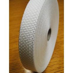 PP-Bindegurtband 25 mm - 50 mtr. Rolle