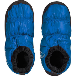 Nordisk Mos Down Shoes Outdoorschuh XS