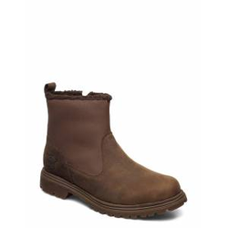 Helly Hansen Sherwood Insulated Shoes Boots Winter Boots Braun HELLY HANSEN Braun 43,44,42,41,40,45,46
