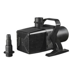 Ubbink Bachlaufpumpe Xtra 3000 Fi, 3.200 l/h