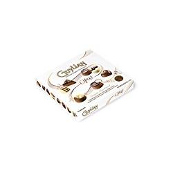 Guylian Opus Pralinenmischung 3er Pack (3 x 180 g)