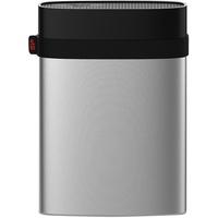 Silicon Power Armor A85 5TB USB 3.0 (SP050TBPHDA85S3S)