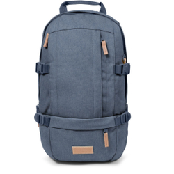 Eastpak - Floid CS Crafty Jeans - Rucksäcke
