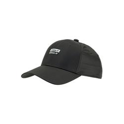 adidas Originals Baseball Cap RYV BASEBALL CAP
