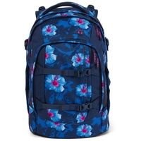 Satch pack 2020 waikiki blue