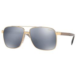 Versace Sonnenbrille VE2174