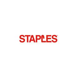 Staples Multiuse ungeriest A4 80g Kopierpapier weiß 2500 Blatt / 1 Karton