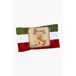 Hellma Biscotti Mandelgebäck 250 Stück