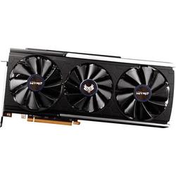 Sapphire Grafikkarte AMD Radeon RX 5700 XT Nitro+ 8GB GDDR6-RAM PCIe x16 HDMI®, DisplayPort