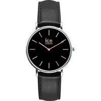 ICE-Watch City Leder 41 mm 016227
