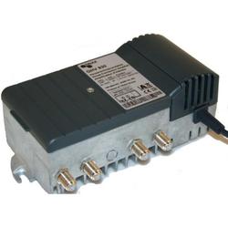 Triax Verstärker 40dB aktiver Rückkanal GHV 940