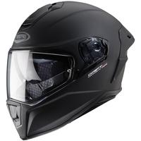 Helm, schwarz, Größe M