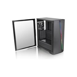 Thermaltake PC-Gehäuse H350 TG RGB