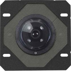 Elcom Türlautspr./Kameramodul 2-Draht-Video BTC -500