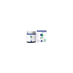 CBD BALM 1% Bio Qualität 30 ml