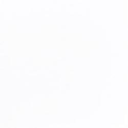 DUNI Premium-Servietten aus Dunicel, Mundtuch im Format: 41 x 41 cm, Farbe: weiß, 1 Karton = 10 x 50 Stück