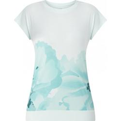 Energetics T-Shirt Energetics Damen T-Shirt 40