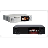 "CocktailAudio X35 1TB 2,5"" schwarz"