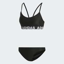Beach Bikini