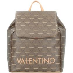Valentino Bags Valentino Bags Liuto City Rucksack 29 cm