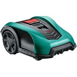 Bosch Indego 350 06008B0000
