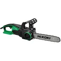 Hikoki CS35Y / 35 cm