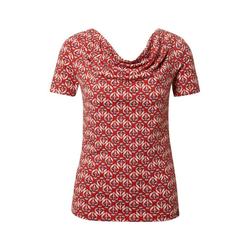 Tranquillo T-Shirt (1-tlg) S