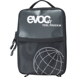Evoc Tool Pouch 0.6L Bag, black, Größe One Size