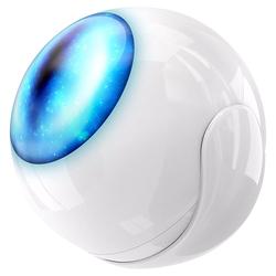 Fibaro Bewegungsmelder (Apple HomeKit)