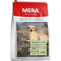 Mera pure sensitive Insect Protein 12,5 kg