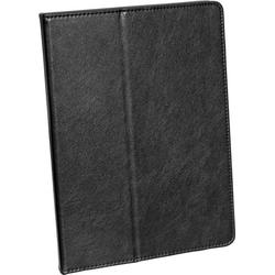 PEDEA Tablettasche ablettasche für iPad Pro 11 (2018) inkl. Folie schwarz