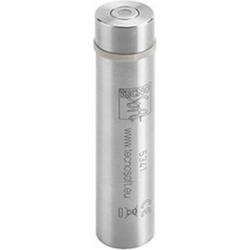 RHTemp 80XL Hochtemperaturlogger für Temperatur und Feuchte