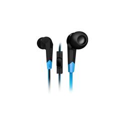 ROCCAT Syva In-Ear-Kopfhörer/Headset mit Kabel High Performance Kopfhörer