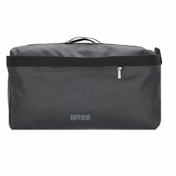 Bree Pnch 734 Reisetasche 53 cm mit Rucksackfunktion black