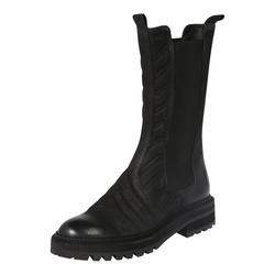 Billi Bi Damen Stiefel 'Varese' schwarz, Größe 37, 4884791
