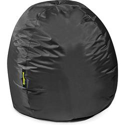Sitzsack BAG 300, Oxford, schwarz