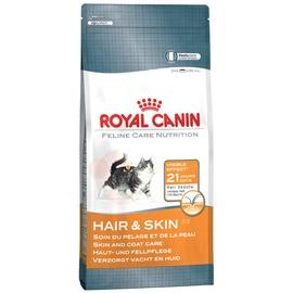 Royal Canin Hair & Skin 400 g