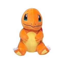 Pokémon - Glumanda 20 cm