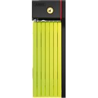 ABUS Bordo Big uGrip 5700 grün