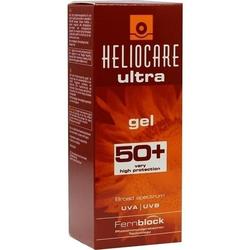 HELIOCARE Gel SPF 50+ 50 ml