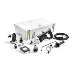 Festool Bohrmaschine DR 20 E FF-Set