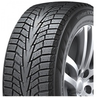 Hankook Winter i*cept iZ2
