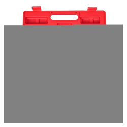 vidaXL Werkzeug Abzieher Zündspulen 4-tlg Abzieher Zündspulen
